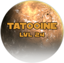 Sp-tatooine.png