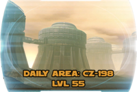 Dailyarea-cz-198.png