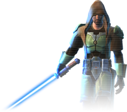 Jedi Knight - 3 - Guardian.png
