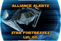 Sp-starfortresses.png
