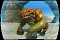 Cdx.bestiary.wraid.png