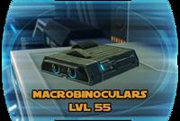 Sp-macrobinocular.png