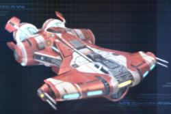 Defender-Portal.png