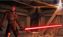 SithLords-Portal.png