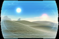 Cdx.location.tatooine.the dune sea.png