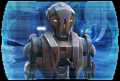 Cdx.persons.flashpoint.ilum.hk 47.png