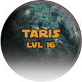 Sp-taris-pub-main.png