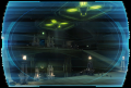 Cdx.locations.voss.shrine of healing.png