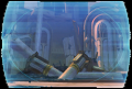 Cdx.location.coruscant.jedi temple ruins.png
