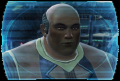 Cdx.persons.agent.station chief.png