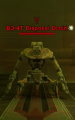 B3-4T Disposal Droid.png