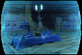Cdx.datacron.global.assembly chamber sith.png