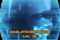 Flashpoint-maelstromprison.png