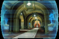 Cdx.lore.coruscant.republic government.png