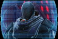 Cdx.persons.agent.darth jadus.png