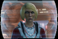 Cdx.persons.inquisitor.lord zash.png