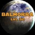 Sp-balmorra-pub-main.png