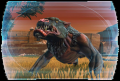Cdx.bestiary.trinthan prowler.png