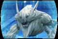 Cdx.achievements.hoth.giant mutated whitefang.png