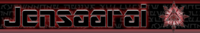 Jensaarai Logo1.png