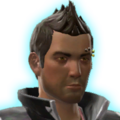 Companion Contact - Theron Shan.png