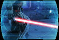 Cdx.lore.korriban.sith weapons.png
