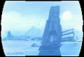 Cdx.locations.hoth.icefall plains.png