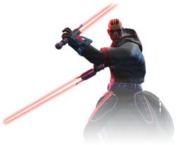 Sith Warrior - 3 - Marauder.png