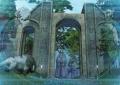 Ruins of Kaleth.jpg