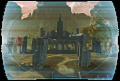 Cdx.locations.voss.the ruined city.png