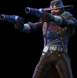 Smuggler - 2 - Gunslinger.png