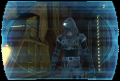 Cdx.lore.agent.balmorran terror cell.png