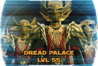 Operation-dreadpalace.png