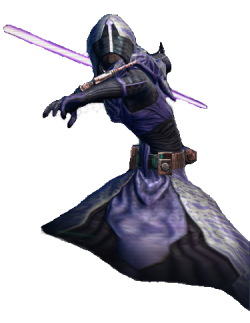 Sith Assassin.png