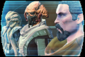 Cdx.organizations.open world.act 3.the emperors fallen jedi.png