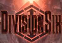 Divisionsix guild bannerSMALL.png