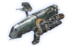 Starships d5 mantis.png