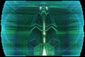 Cdx.lore.voss.mystic visions.png
