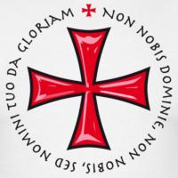 Templar-design.png