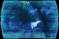 Cdx.location.dromund kaas.the wilds.png