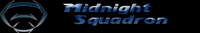 MS Logo1.png