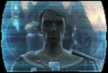 Cdx.persons.warrior.commander rylon.png