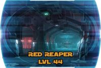 Flashpoint-red-reaper.png