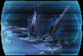 Cdx.lore.coruscant.reconstruction of coruscant.png
