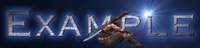 Example banner.png