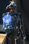 Imperial Medical Droid