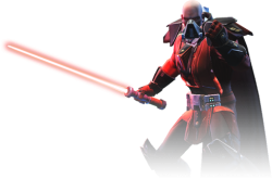 Sith Warrior - 2 - Juggernaut.png