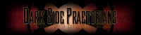 Dark Side Praetorians.jpg