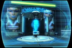 Codexappearance Designer Star Wars The Old Republic Wiki