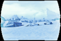 Cdx.locations.hoth.whiterock wastes.png